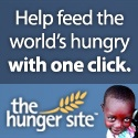 The Hunger Site - click to donate free food